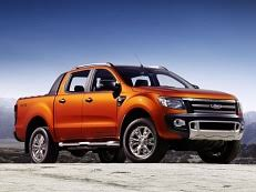 tire size for ford ranger ford ranger 2013 wheel tire sizes pcd offset and rims specs