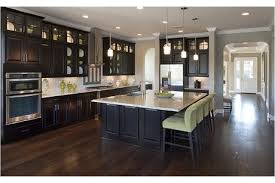 kitchen cabinet upgrade home upgrades that are totally worth it