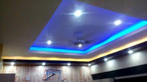 3 bhk flat interior designing ideas kolkata within 15 lac youtube