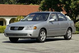 gray nissan sentra 2006 nissan sentra review top speed