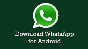 whatsap apk whatsapp 2 18 54 apk for android 2018 update
