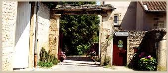 chambre d hote à macon badin chambres d hôtes gîte rural à senozan près de mâcon en saône