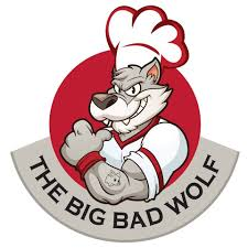 the big bad wolf restaurant colombo sri lanka 173