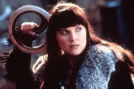 zena the warrior princess hairstyles xena warrior princess finally comes out but why did it take so long