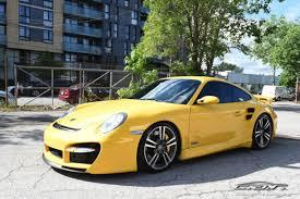 2007 porsche 911 for sale 2007 porsche 911 turbo switzer techart 700vtgr luxury vehicle