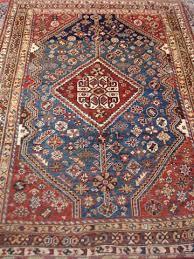 the color of armenian garments peopleofar