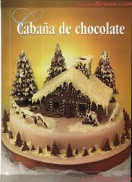 15 best chocolate house images on pinterest chocolate house