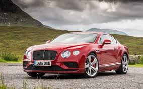 purple bentley mulsanne 2017 bentley continental gt v8 price engine full technical