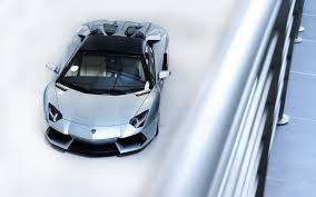 Lamborghini Aventador J Blue - car lamborghini aventador lp 700 4 roadster 6968999
