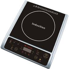 Interface Disk For Induction Cooktop Spt Induction Plate Sr 964ts The Home Depot