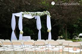 chuppah canopy a timeless celebration s most interesting flickr photos picssr