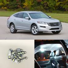 2003 honda accord interior lights compare prices on honda accord coupe shopping buy low