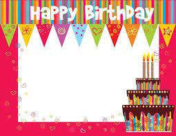 glamorous giant birthday cards canada birthday ideas giant