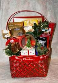 maine gift baskets beautiful christmas snow globes christmas baskets sleigh