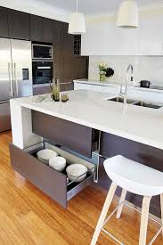 37 best favourite kitchens images on pinterest kitchen ideas