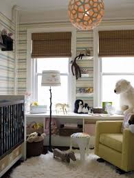 floor lamp for nursery organizer essential animal baby nursery