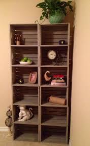 bookshelf cost u2013 google images