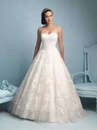 Discount Vintage Wedding Dresses U0026 Bridal Gowns Queen Of Victoria 85 Best Allure Images On Pinterest Marriage Wedding Dressses