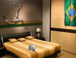 bedroom bedroom wall murals ideas painted wood wall mirrors desk bedroom bedroom wall murals ideas plywood wall mirrors table lamps the most awesome and also