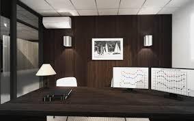 bureau veritas aix en provence bureau veritas aix en provence frais awesome pics bureau veritas