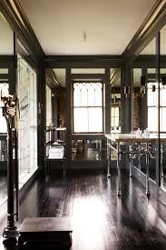 windsor smith home windsor smith tips for a designer bathroom design on tap