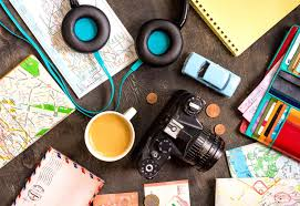 travel blogs images Ten awesome travel blogs jpg