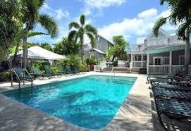 El Patio Hotel Key West Top 25 Key West Vacation Rentals Tripping Com
