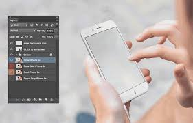 design iphone 40 design prototyping resources for mobile photoshop sketch
