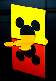 Mickey Home Decor 157 Best For The Home Disney Home Images On Pinterest Disney