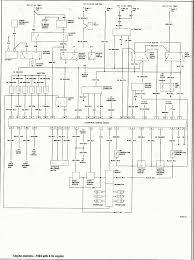 1996 jeep grand cherokee car stereo radio wiring diagram