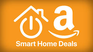 Smart Home Products by List Smart Home Products On Discount For Amazon Prime Day 2017
