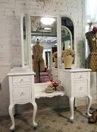 Shabby Chic Salon Furniture by 510 Best Salon Design Images On Pinterest Home Mirror Mirror