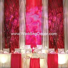 wedding backdrop lighting kit diy backdrops for wedding and event decorations we ship throughout
