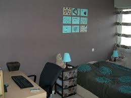 chambre marron et turquoise chambre adulte marron beige nouveau emejing chambre adulte marron