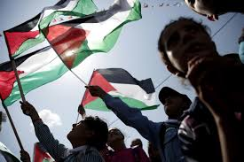 Flag Of Dubai City Palestinian Flag History Here U0027s How It Came To Be Time