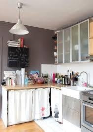 ordnung in der küche schön ordnung in kleiner küche und beste ideen 12 tipps für