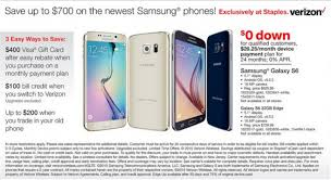 best cell phone deals black friday galaxy s7 samsung u0027black friday u0027 2015 deals how good are they