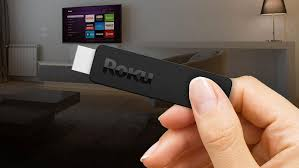 amazon black friday roku 4 how to nab a cheap roku on black friday news u0026 opinion pcmag com