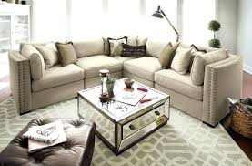 value city coffee tables and end tables value city furniture coffee table coffee tables living room value