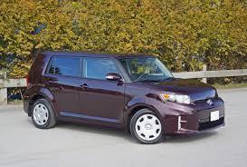 scion cube interior leasebusters canada u0027s 1 lease takeover pioneers 2015 scion xb