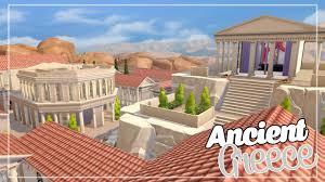 100 ancient greece floor plan knossos greece ancient greece