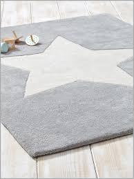 tapis chambre fille idée fraîche pour tapis chambre fille design 199702 chambre idées
