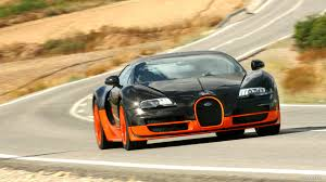 gold and black bugatti black bugatti veyron wallpaper wallpaper