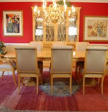 Chippendale Dining Room Table 100 Henredon Dining Room Chairs Modern Ideas Ralph Lauren
