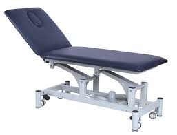 Stretching Table by Physio Supplies U0026 Products For Physiotherapy Professionals And