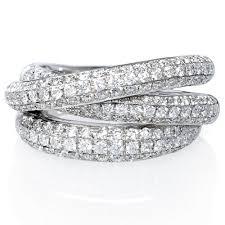 wedding ring on right all weding rings right wedding ring wedding rings photos