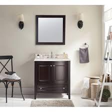 bathroom vanities deluxe vanity u0026 kitchen van nuys ca