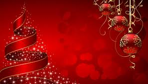 45 christmas backgrounds wallpapers hd quality christmas images