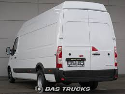 renault vans renault master light commercial vehicle bas vans