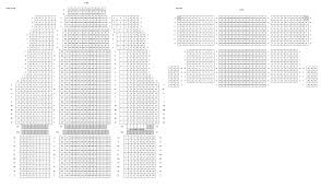 home theater seating dimensions seating chart the ark